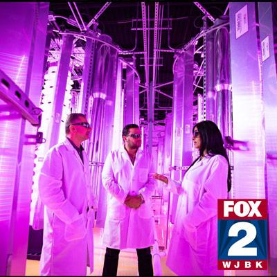 FOX2 Detroit TV